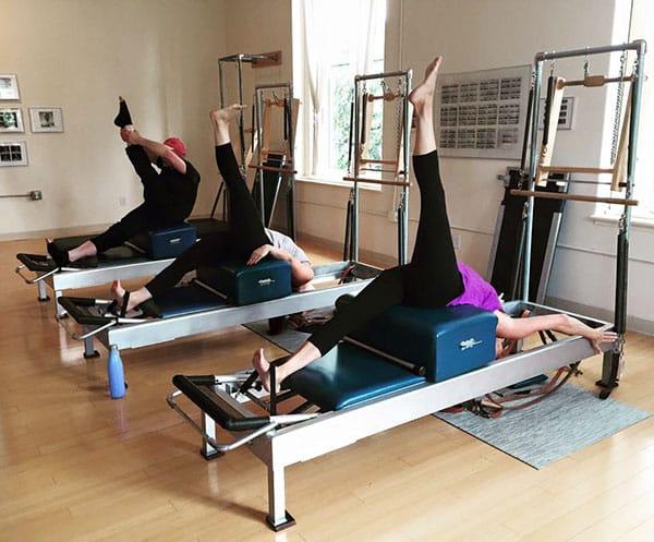 rhinebeck-pilates-pilates-people-mark-deborah-margaret-august-2016