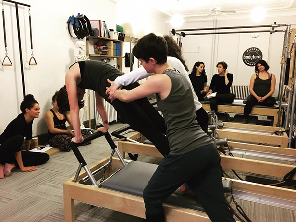cueing-clarity-workshop-pilates