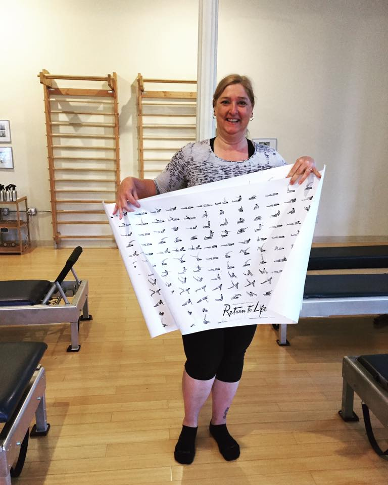 studio-pilates-poster-large