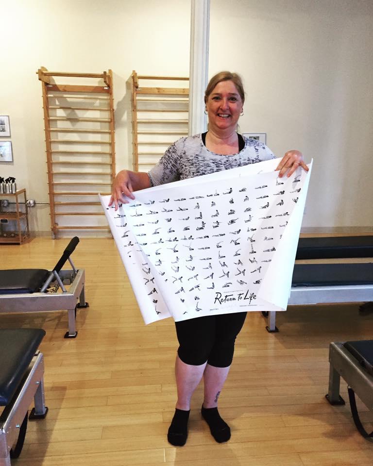 studio-pilates-poster-large