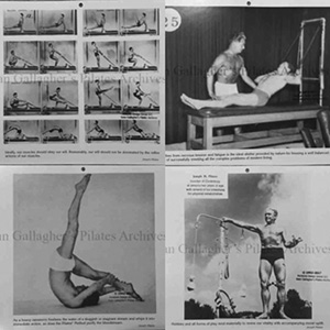 pilates-guild-archive-prints-1998-calendar-set-1