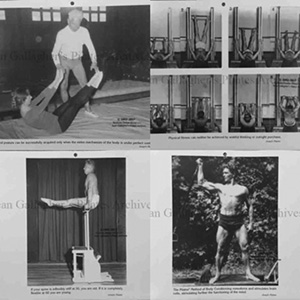 pilates-guild-archive-prints-1998-calendar-set-3