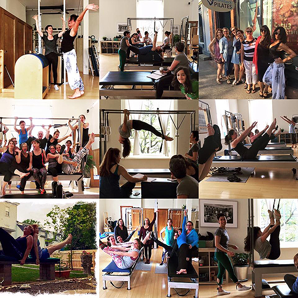 2016-Pilates-students-teachers