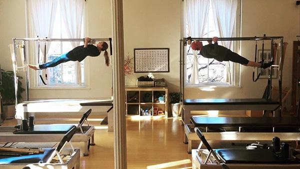 pilates-cadillac-3