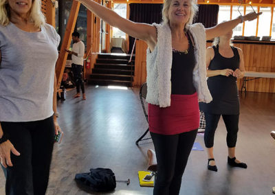 pilates-pillow-workshop-2018-29