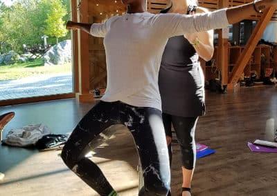 pilates-pillow-workshop-2018-30