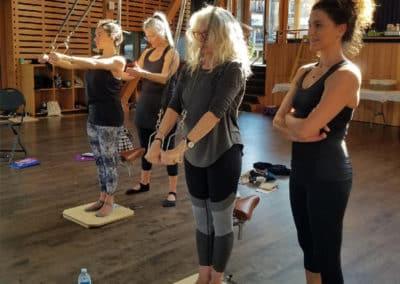 pilates-pillow-workshop-2018-39