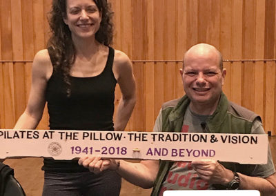 pilates-pillow-workshop-2018-6