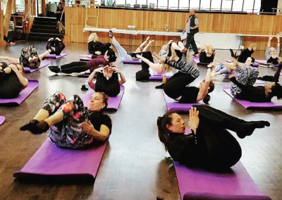 pilates-pillow-workshop-2018-7
