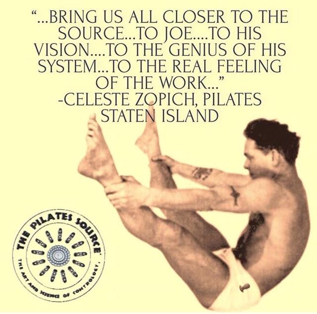 pilates-pillow-testimonials-celeste