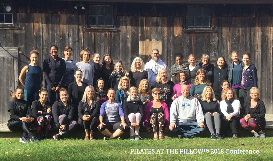 pilates-at-the-pillow-workshop-conference-2018