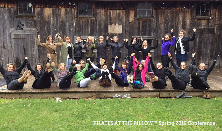 pilates-at-the-pillow-workshop-conference-spring-2019