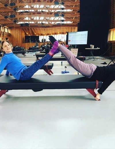 pilates-pillow-spring-2019-14