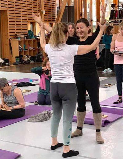 pilates-pillow-spring-2019-36