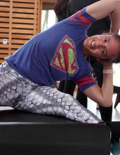 pilates-pillow-spring-2019-48