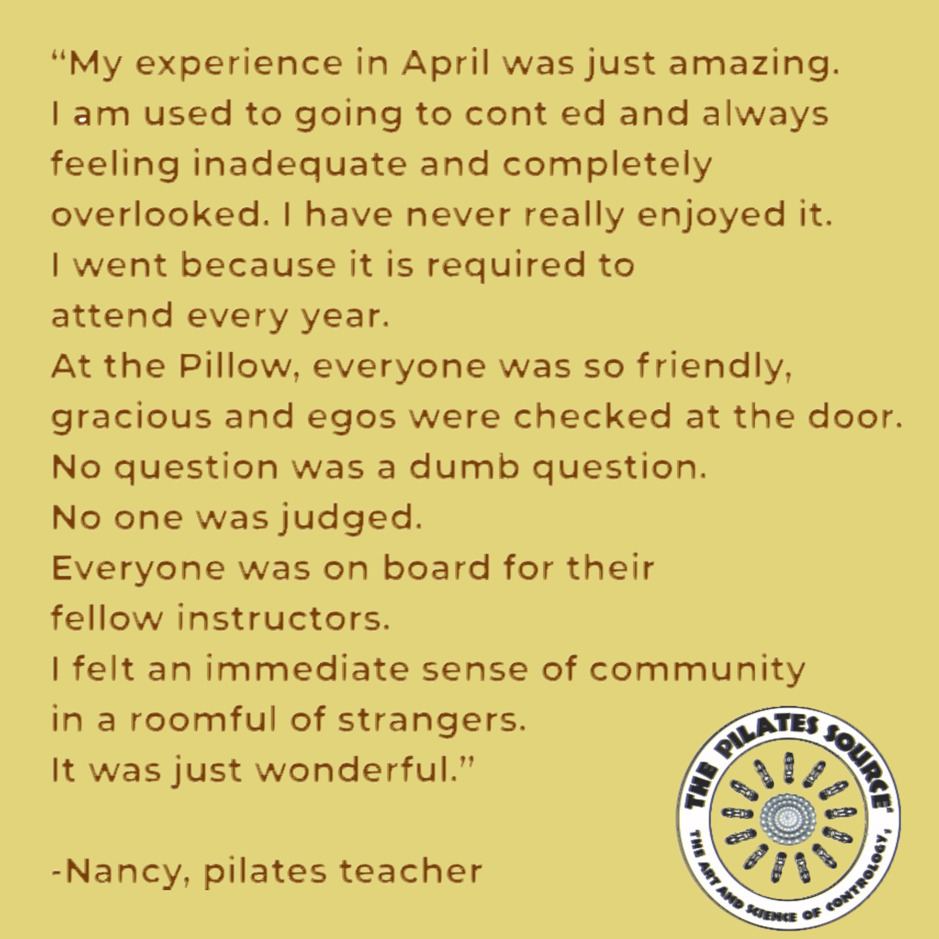 pillow-pilates-testimonial-nancy