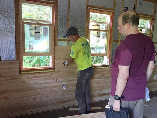 joseph-pilates-cabin-restore-july-2019-1