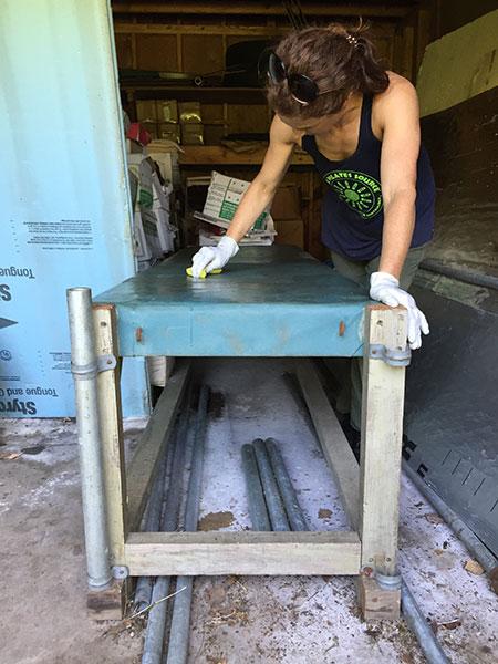 joseph-pilates-cabin-restore-july-2019-10