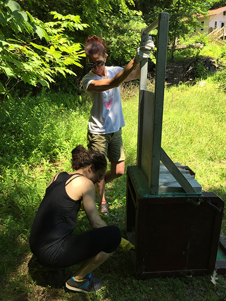 joseph-pilates-cabin-restore-july-2019-15