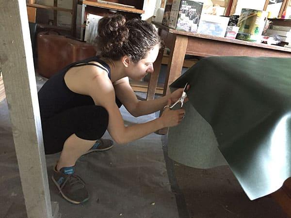 joseph-pilates-cabin-restore-july-2019-16