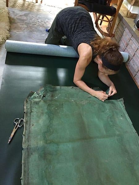 joseph-pilates-cabin-restore-july-2019-20