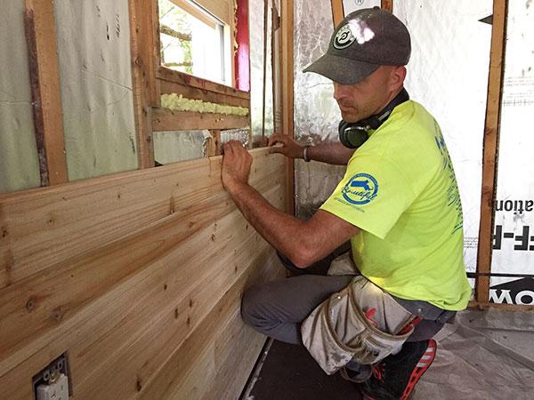 joseph-pilates-cabin-restore-july-2019-23