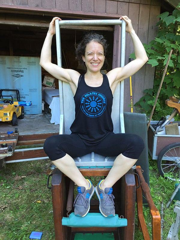 joseph-pilates-cabin-restore-july-2019-6