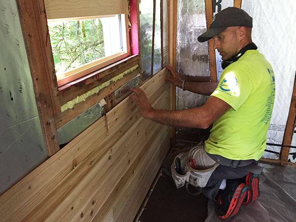 joseph-pilates-cabin-restore-july-2019-7