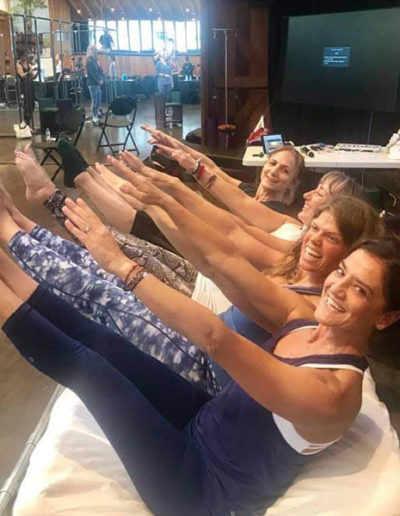 pilates-pillow-conference-fall-2019-16