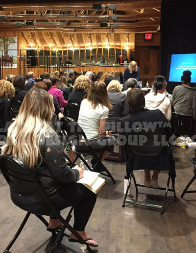 pilates-pillow-conference-fall-2019-2