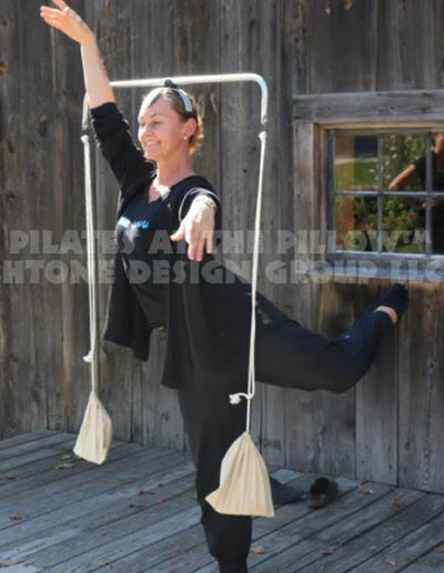 pilates-pillow-conference-fall-2019-21