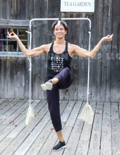 pilates-pillow-conference-fall-2019-23