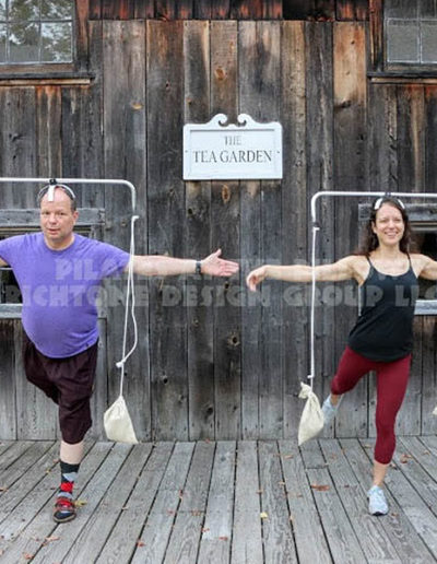pilates-pillow-conference-fall-2019-24