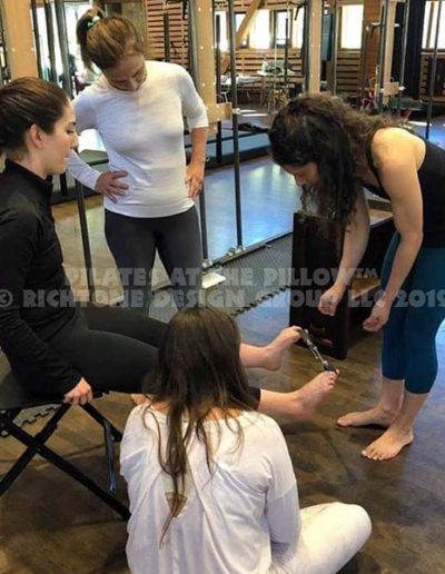 pilates-pillow-conference-fall-2019-29