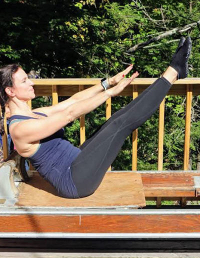 pilates-pillow-conference-fall-2019-35