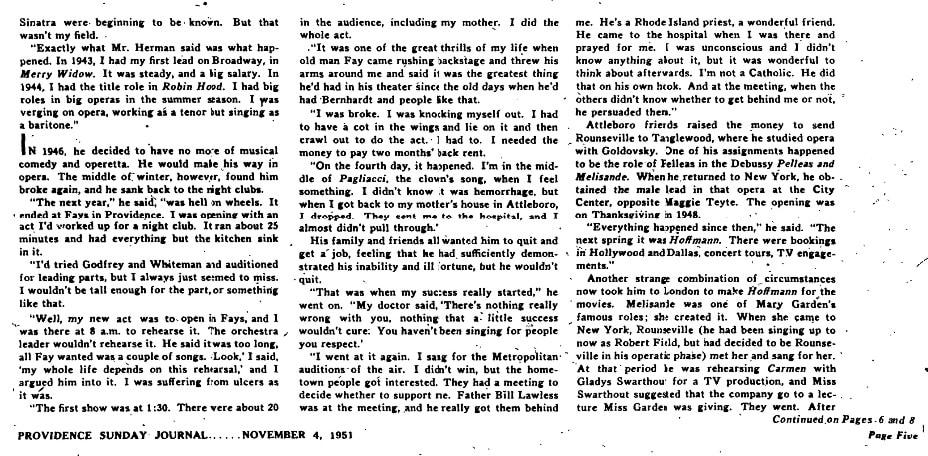 William Herman pilates archive article