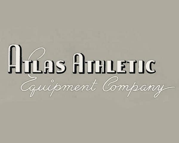 Atlas Athletic Company Pilates History